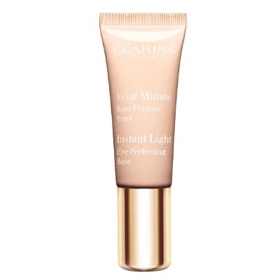 Eclat-Minute-Base-Fixante-Yeux