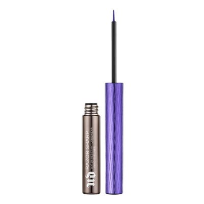 Razor-Sharp-Water-Resistant-Eyeliner