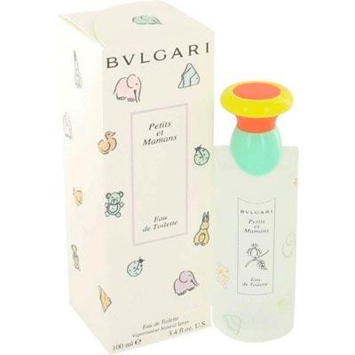 Fragrances For Children At Loja Glamourosa Saudi Arabia