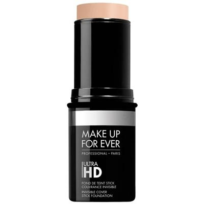 Ultra Hd From Make Up For Ever At Loja
