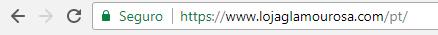 HTTPS1
