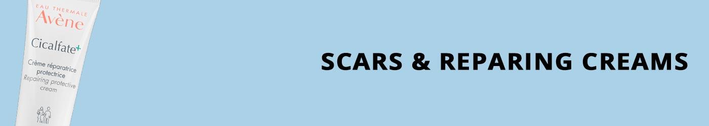 scars-reparing-creams