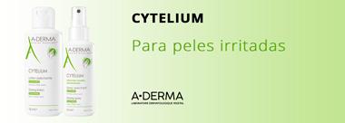a-derma-cytelium