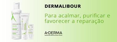a-derma-dermalibour