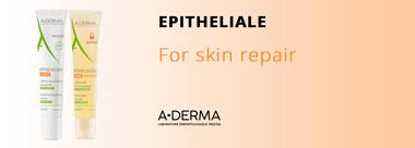 a-derma-epitheliale-en