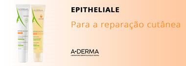 a-derma-epitheliale