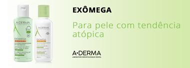 a-derma-exomega