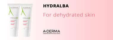 a-derma-hydralba-en