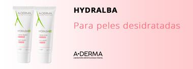 a-derma-hydralba