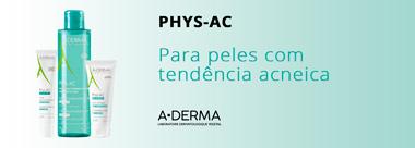 a-derma-phys-ac