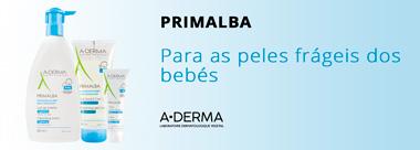 a-derma-primalba