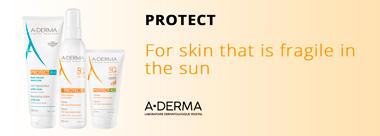 a-derma-protect-en