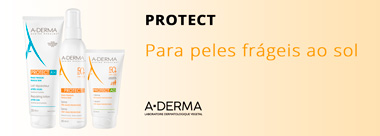 a-derma-protect
