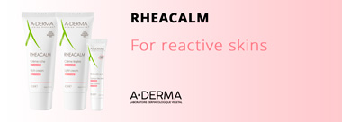 a-derma-rheacalm-en