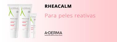 a-derma-rheacalm
