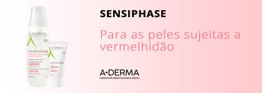 a-derma-sensiphase
