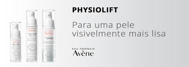 avene-physiolift