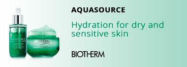 biotherm-aquasource-en