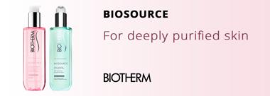 biotherm-biosource-en