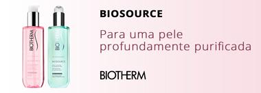 biotherm-biosource