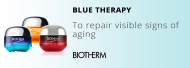 biotherm-blue-therapy-en