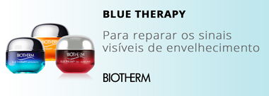 biotherm-blue-therapy