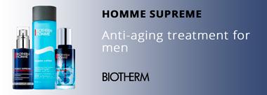 biotherm-homme-supreme-en