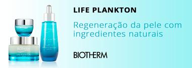 biotherm-life-plankton