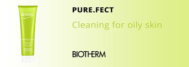 biotherm-pure-fect-en