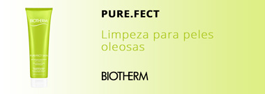 biotherm-pure-fect