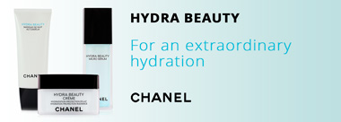 chanel-hydra-beauty-en
