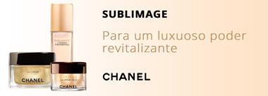 chanel-sublimage