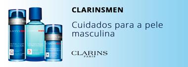 clarins-clarinsmen
