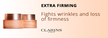 clarins-extrafirming-en