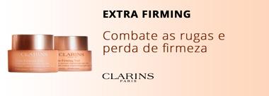 clarins-extrafirming