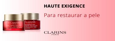 clarins-haute-exigence