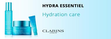 clarins-hydra-essentiel-en