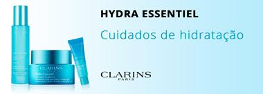 clarins-hydra-essentiel