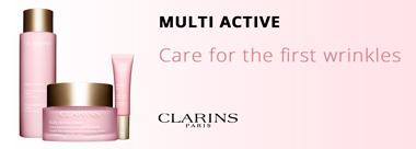 clarins-multi-active-en