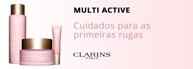 clarins-multi-active
