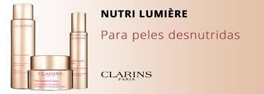 clarins-nutri-lumiere