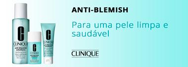 clinique-anti-blemish