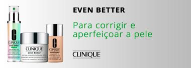 clinique-even-better