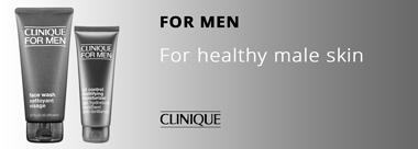 clinique-for-men-en