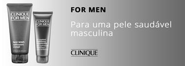 clinique-for-men