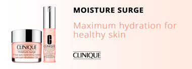 clinique-moiture-surge-en