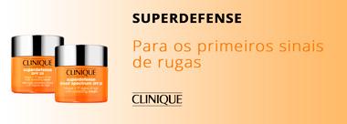clinique-superdefense