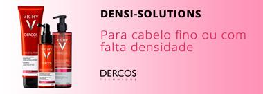 dercos-densi-solutions