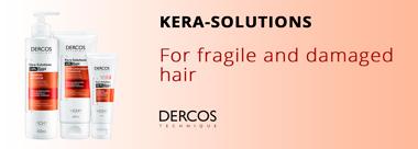 dercos-kera-solutions-en