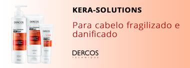 dercos-kera-solutions